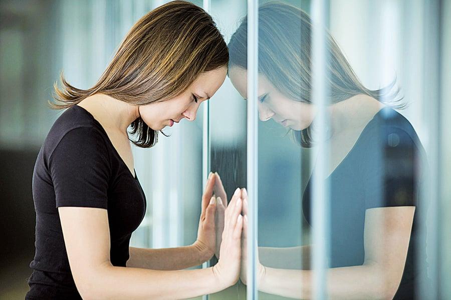 關注孩子返學壓力  專家談對症減壓