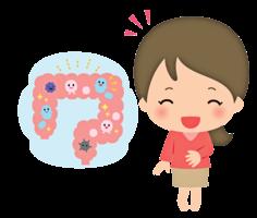 你有貧血嗎?補血養血腸道保養最關鍵