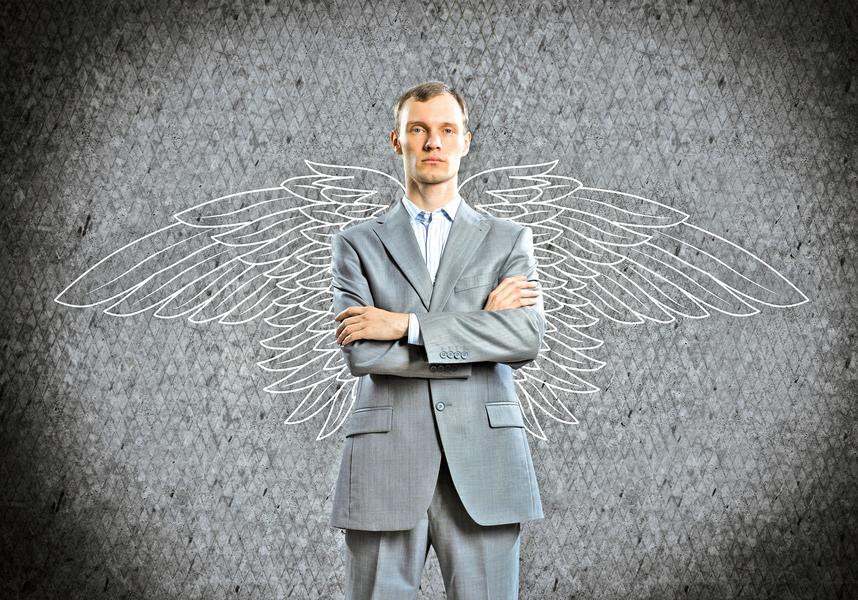 六招教老闆找出高潛力人才