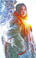 北國白極限:魔幻芬蘭100天,Popil的探險書寫。