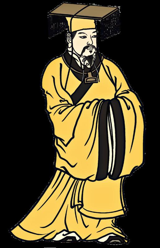 【帝王與信仰】治世帝王 兼 得道修煉人 黃帝與周穆王的修煉之道