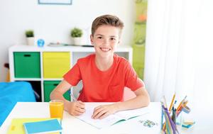 激勵孩子快樂學習—— 增加孩子的自信心