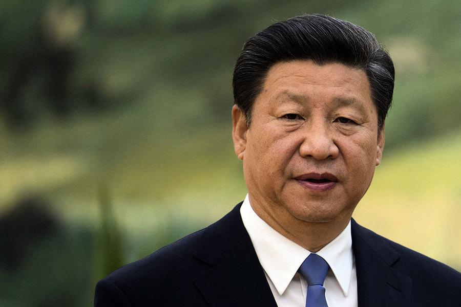 中共內外交迫 專家解析「習近平脫困之道」