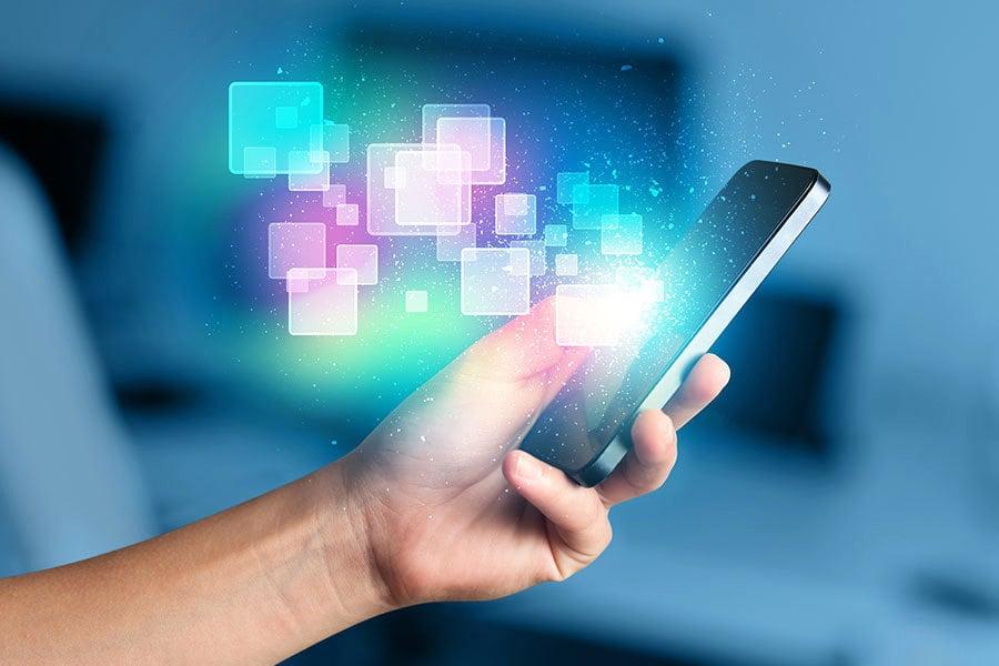 無線技術有黑暗面 引發哪些遭忽視的問題