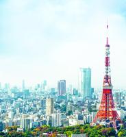 每段相遇,都是邁向憧憬未來的養份。(上)東京,一期一會
