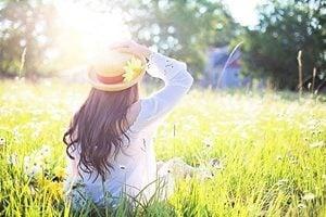 掌握五個重要關鍵 實踐夢想更簡單