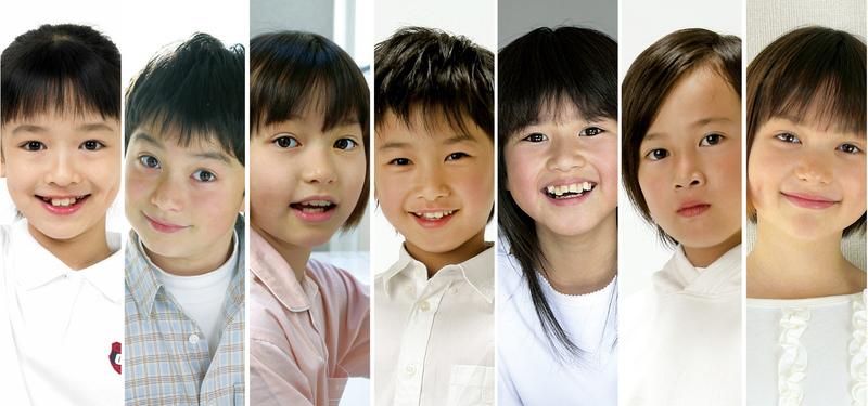 檢測孩童先天基因   幼兒教育更能因材施教