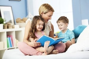【專家解碼】 基因檢測 能更解讀兒童人格嗎?