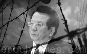 陳思敏:王岐山五年四招制約曾慶紅