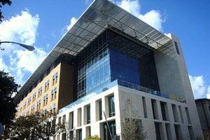 捍衛學術自由 美國大學拒中共捐款