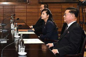 夏小強:北韓為何稱「中國是千年宿敵」?
