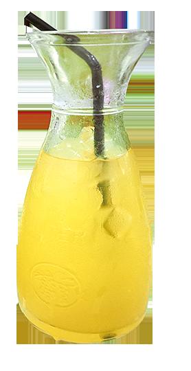 凍芒果汁比較假