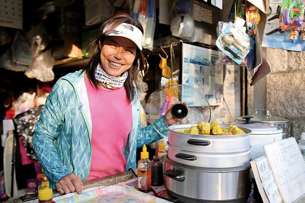 冬季最受歡迎的電飯煲。