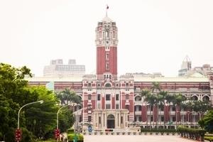 人權機構報告:台灣整體自由度獲最高評價