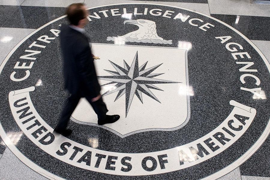 前CIA官員涉嫌洩密給中共 令多位線人遇害