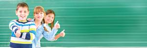 激勵孩子快樂學習—— 切割課業法