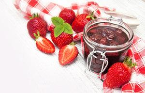 水果越甜不見得含糖量越高?