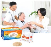 台記生技 守護全家人健康