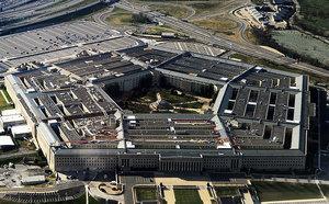 美將發佈國防戰略 對中俄採攻擊性軍事立場