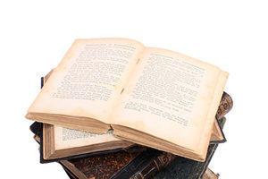 土耳其垃圾清潔工收舊書 設圖書館助人