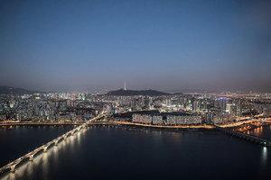 英媒:因應朝核危機 英國正計劃從南韓撤僑