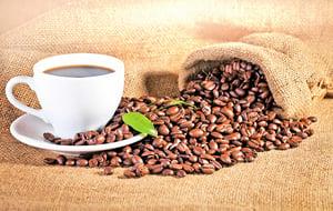 咖啡可消腫減肥怎麼喝才正確?