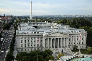 美對北韓實施新制裁 兩中國公司上黑名單