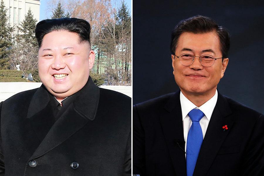 北韓罕見向南韓籲統一 美俄商討北韓問題