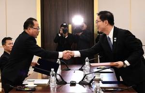 日本軍事專家:北韓對話提議是毒餃子