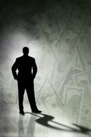 美國兩黨推動法案 嚴格審查中資交易