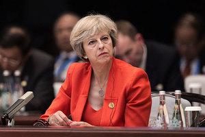 文翠珊拒正式批准一帶一路計劃 中英合作現危機