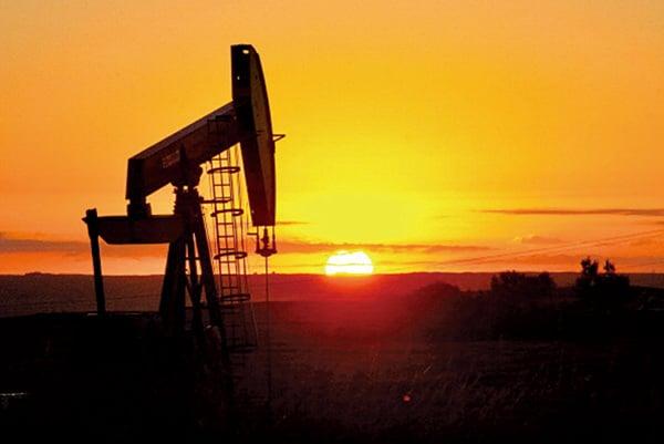 美財報:標普能源股盈餘增長最強