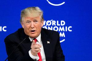 美國重返TPP的兩大關鍵