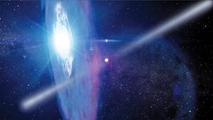 NASA研製X射線太空導航系統