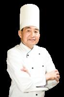【梁府美食】白松露醬香煎帶子