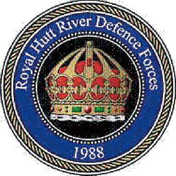 國防軍徽章