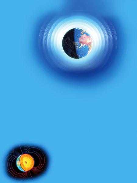 【未解之謎】持續半世紀地球多地發出神秘嗡嗡聲