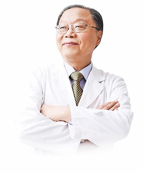 【徐孝錫講座(2)】強化肺功能(上)