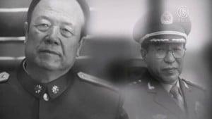 陳思敏:郭徐問題之深與軍改今年要達標的事
