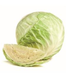 椰菜的挑選技巧
