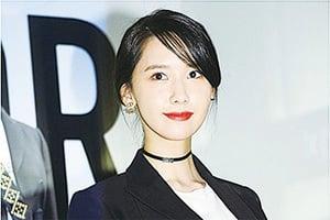 《孝利家民宿》衝最高收視 潤娥相關商品熱賣