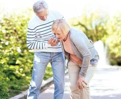 三種常見錯誤加劇身體疼痛