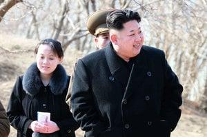 金正恩胞妹九日乘專機訪韓 將與文在寅會面
