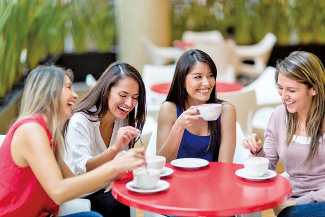 無糖黑咖啡對身體有好處,尤其對糖尿病患者頗為有益,但需適量飲用。(Fotolia)