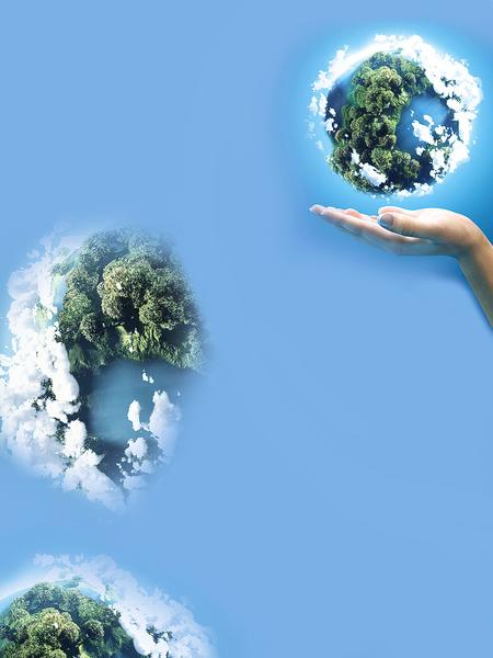 《外星生命》---美少校駕戰機遇UFO ——「它不來自這世界」