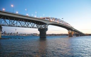 全球知名的10座橋(下)