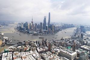 習當局清洗上海幫 圍繞政協主席的攻防