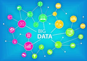 美中較量「新戰線」:爭奪對大數據的控制權