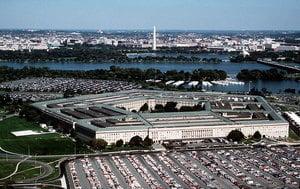 美軍各大將領作證:增強美軍戰力應對挑戰