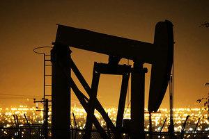 美國對中國石油出口飆升 改變全球遊戲規則
